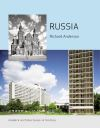 """""""Russia"""" by Richard Anderson (author)"""