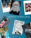 """Artists' Postcards"" by Jeremy Cooper (author)"