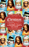 """Christmas"" by Tara Moore (author)"