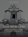 """From the Shadows"" by Owen Hopkins (author)"