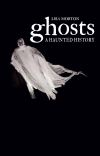 """Ghosts"" by Lisa Morton (author)"