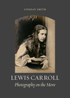 """Lewis Carroll"" by Lindsay Smith (author)"