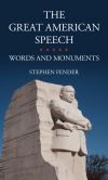 """The Great American Speech"" by Stephen Fender (author)"