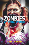 """Zombies"" by Roger Luckhurst (author)"