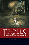 """Trolls"" by John Lindow (author)"