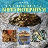 Jacket Image For: Introducing Metamorphism