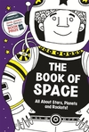 The book of space