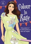 Colour In Kate