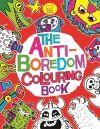 The Anti-Boredom...