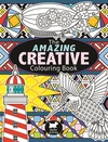The Amazing Creative...