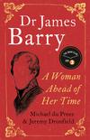 Dr James Barry