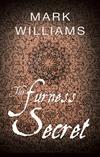 The furness secret