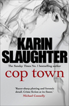 Cop town