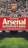 The official Arsenal supporters' book