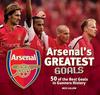 Arsenal's greatest goals