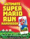 Ultimate Super Mario...