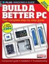Build a better PC