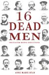 16 dead men