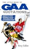 The little book of GAA quotations