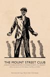 The Mount Street Club