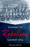 Pathway to rebellion