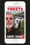 My little book of tweets