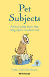 Pet subjects