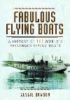 Fabulous flying boats