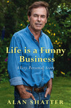 Life is a funny business