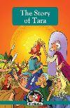 STORY OF TARA