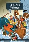 Irish Vikings