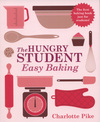 The hungry student