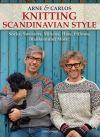 Knitting Scandinavian style