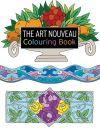 The Art Nouveau...