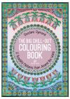 The Big Chill-Out Colouring Book
