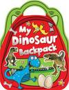 My Dinosaur Backpack