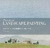Practical landscape painting