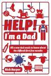 Help! I'm a dad