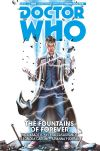 Doctor Who  Volume 3