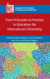 Jacket Image For From Principles to Practice in Education for Intercultural Citizenship