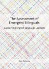 Jacket Image For The Assessment of Emergent Bilinguals
