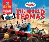 The world of Thomas