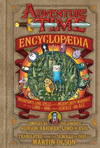 The Adventure Time encyclopædia