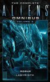 The complete Aliens omnibus. Volume 3