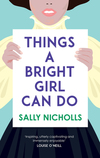 Things a bright girl...