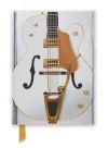 Gretsch White Guitar...