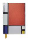 Piet Mondrian ...