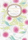 Mindfulness & Calm (Colouring Book)