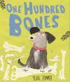 One hundred bones!