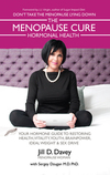 The menopause cure